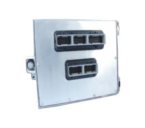 128-pin